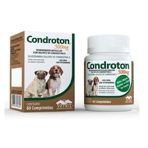 Vetnilt-Condroton-500-mg-x-60-tab