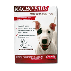 macho-pads-7-1