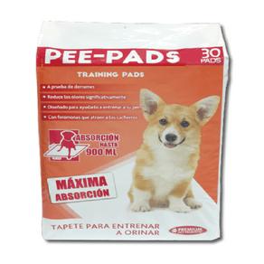 Premiun-Pee-Pads