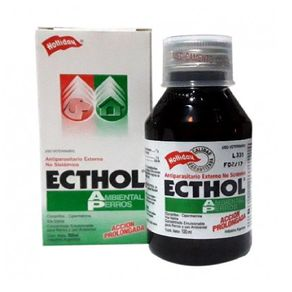 Holliday-Ecthol-AP-100-ml