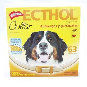Ecthol-collar-Perro-Mediano-y-Grande