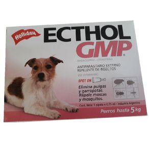 Ecthol-GMP-Hasta-5-kg