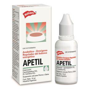 APETIL-10ML
