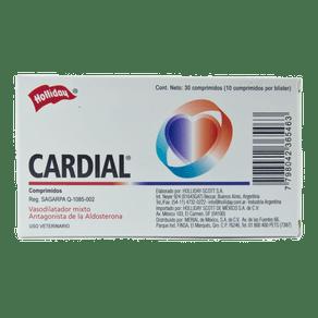 Cardial-30-comprimidos
