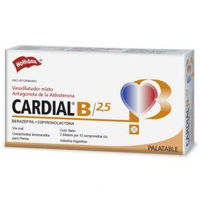 Cardial-B-2.5-mg-20-comprimidos