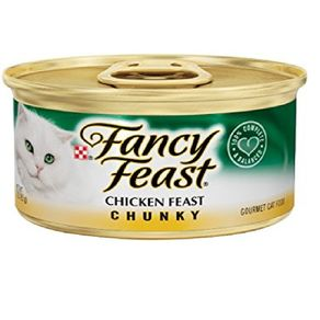 Fancy-Feast-Chunky-Chicken-85-gr