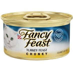 Fancy-Feast-Chunky-Turkey