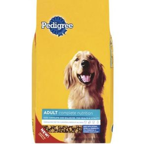 Pedigree-Receta-Original