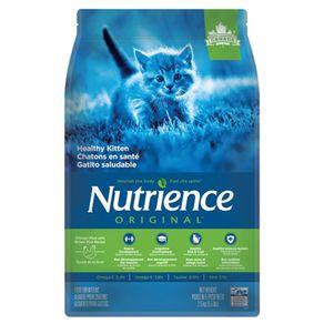 Nutrience-Original-kitten