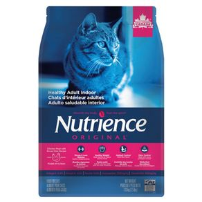 Nutrience-OriginalHealthyAdultIndoor