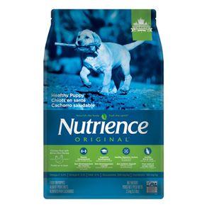 Nutrience-OriginalHealthyPuppy