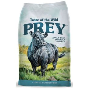 taste_of_the_wild_prey