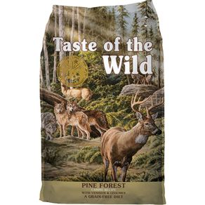 Taste_Of_The_Wild_Pine_Forest