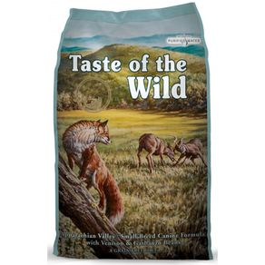 Taste_Of_The_Wild_Appalachian_Valley_Small_Breed
