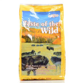 taste_of_the_wild_high_prairie