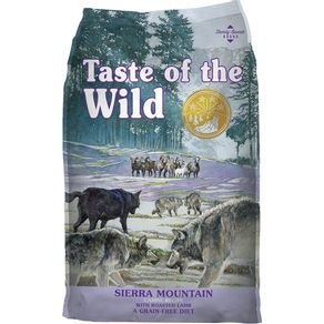 Taste_Of_The_Wild_Sierra_Mountain