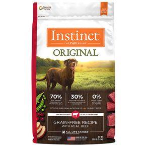 Instinct_Original_Grain_Free_Beef
