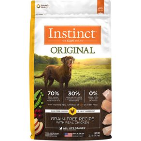 Instinct_Original_Grain_Free_Chicken