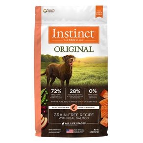 Instinct_Original_Grain_Free_Salmon-a