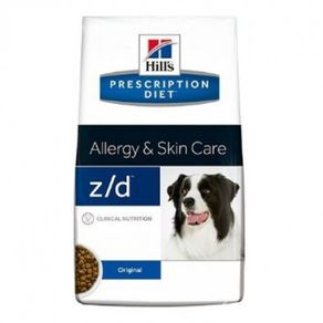 HILLS_PRESCRIPTION_CANINE_ZD_17LB