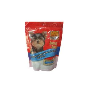 galletas-natural-select-puppy-x-200gr