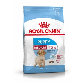 Royal-Canin-Medium-Puppy