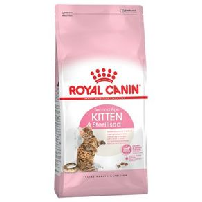 Royal-Canin-Kitten-Sterilised-