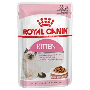 Royal-Canin-Kitten-Instinctive-85gr