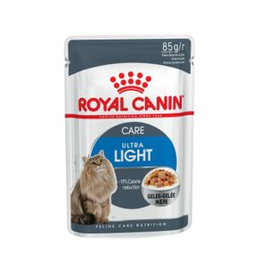 Royal-Canin-Pouch-Ultra-Light