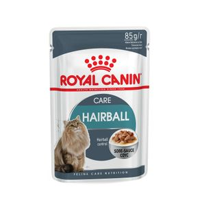 Royal-Canin-Pouch-Hairball