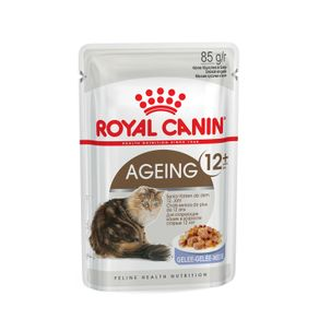Royal-Canin-Ageing-12