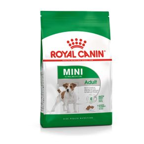 Royal-Canin-Mini-Adulto