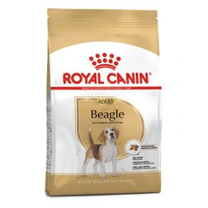 royal-canin-beagle-3k