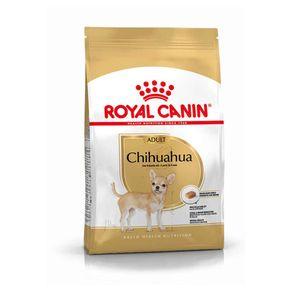 royal-canin-chihuahua