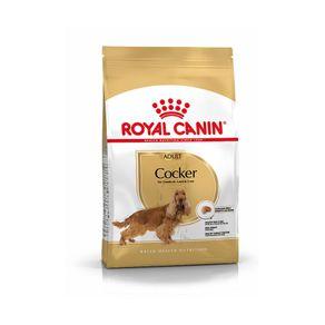 royal-canin-cocker