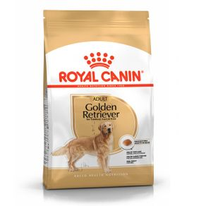 royal-canin-golden-retriever