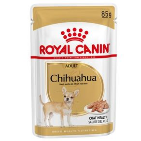 royal-canin-pouch-chihuahua