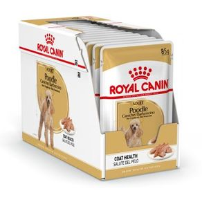royal-canin-poodle