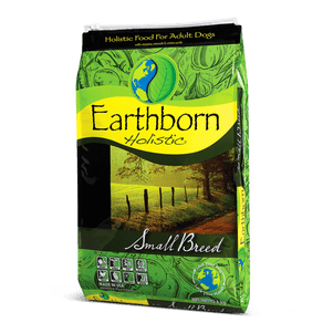 Earthborn-small-breed