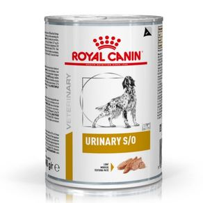 royal-canin-urinary-410gr