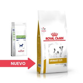 royal-canin-urinary-small-dog