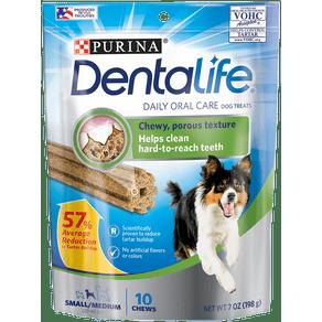 Dentalife-perros-medianos