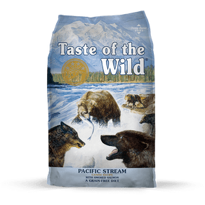 taste-of-the-wild-pacific