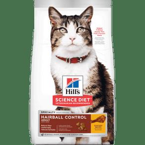 Hills_feline_hairball_control
