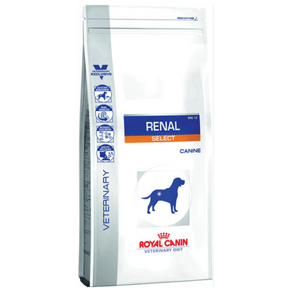 royal_canin_renal