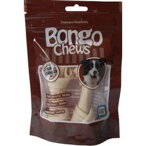 Bongo-Chews---Hueso-Mediano