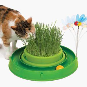 CATIT-GRASS-Y-JUGUETE-VERDE