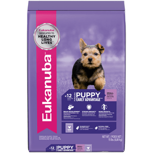 Eukanuba-Small-Breed-Puppy
