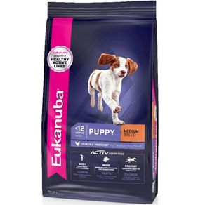 Eukanuba-Medium-Puppy