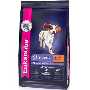 Eukanuba-Medium-Puppy